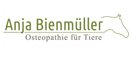 Anja Bienmüller